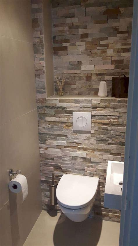 space saving toilet design  small bathroom space