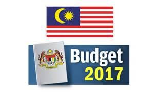 Budget Car Rental Malaysia Price Malaysia Budget 2017 Speech Highlights Mypf My