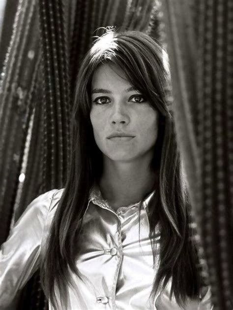francoise hardy viens 307 best images about francoise hardy on pinterest