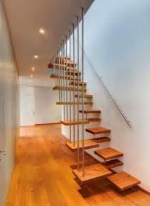 Modern Staircase Ideas Modern Stairs Designs Ideas Catalog 2017