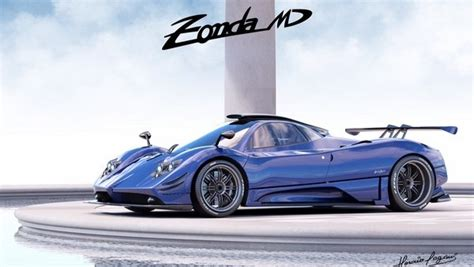 new pagani car pagani cars specifications prices pictures top speed