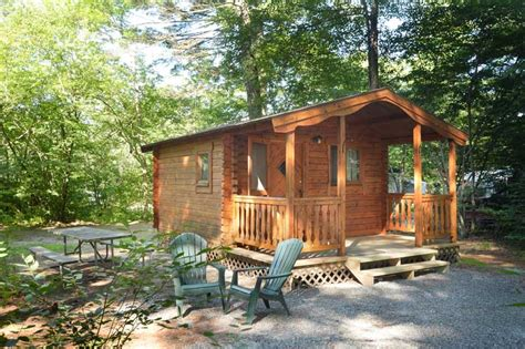 Lake George Log Cabin Rentals by View Photos Of Our Lake George Cground Lake George
