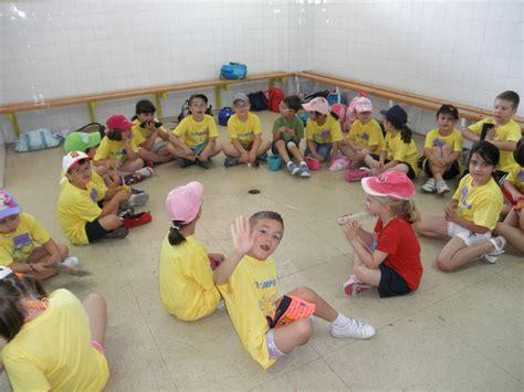 imagenes de juegos sensoriales para niños fotos juegos para ni 241 os autistas