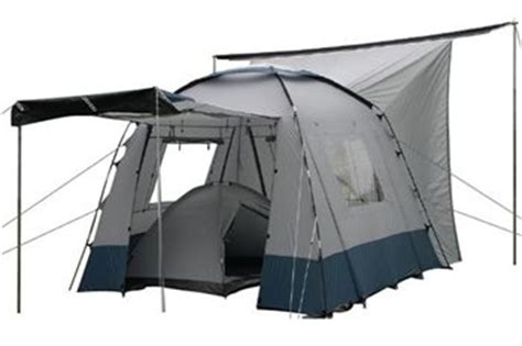 royal caravan awnings royal blenheim caravan awning cingworld co uk