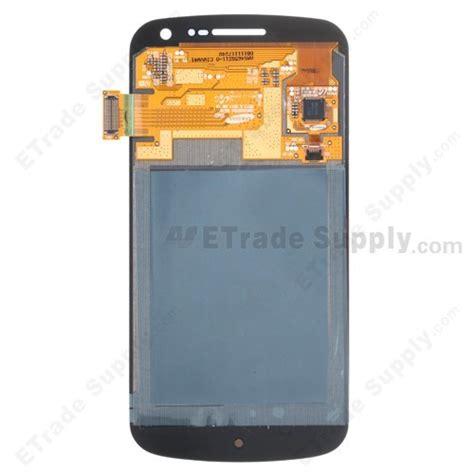 Housing Samsung Galaxy Nexus I9250 samsung galaxy nexus gt i9250 lcd screen and digitizer assembly etrade supply