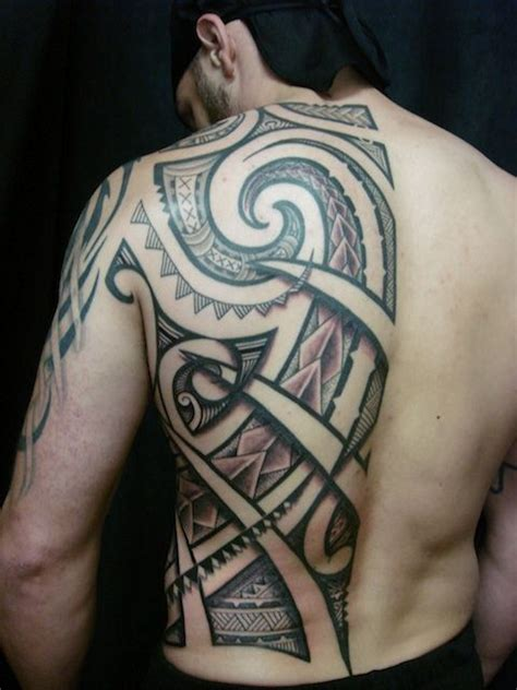 best tribal tattoos in the world in oakville ontario canada some of the best blackwork