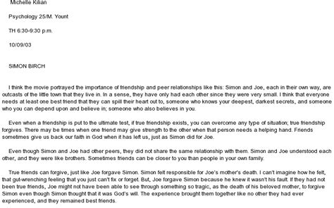 A Special Person Essay by A Special Person Essay Receive Professional Custom Writing Service