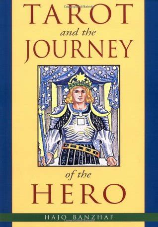 tarot tracker a year journey books tarot and the journey of the by hajo banzhaf