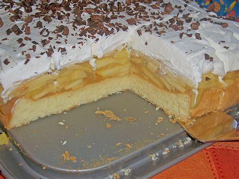 Quark Kuchen Mit Biskuitboden Beliebte Rezepte F 252 R