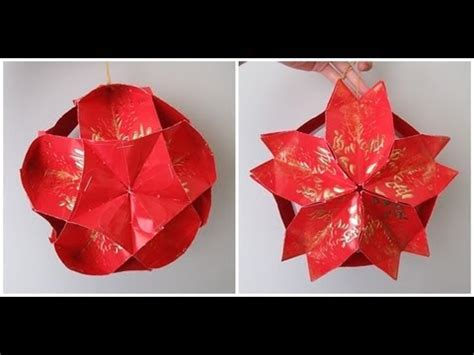 how to make simple new year lanterns jaylinbree simple new year lantern