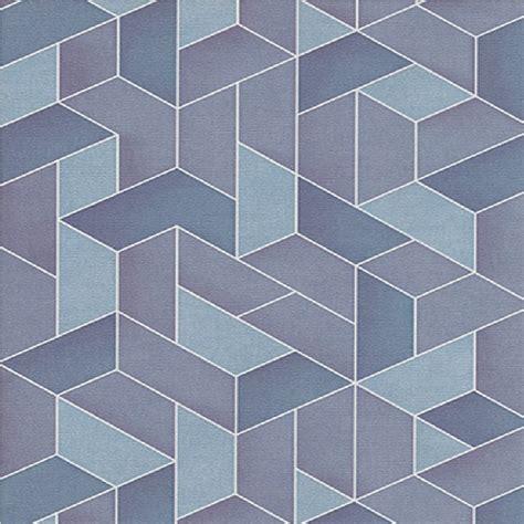 geometric pattern solver wallpaper calculator how many rolls wall pressss