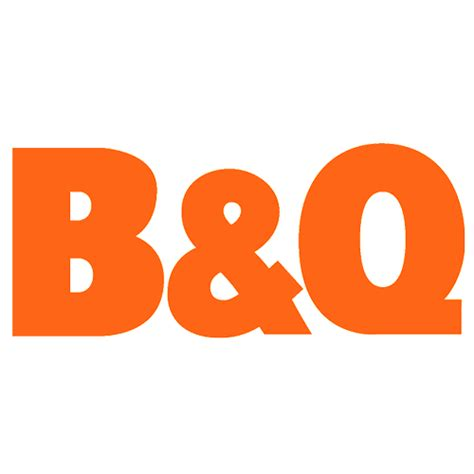 printable vouchers b q b q discount code up to 25 off promo code deals for