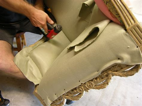 how to upholstery clean edge upholstery timeless furniture upholstery