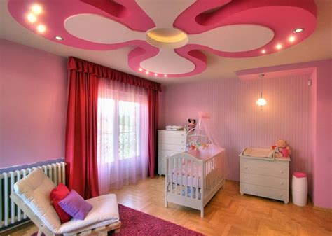 pop for home 16 gorgeous pop ceiling design ideas give a luxury appeal to your rooms