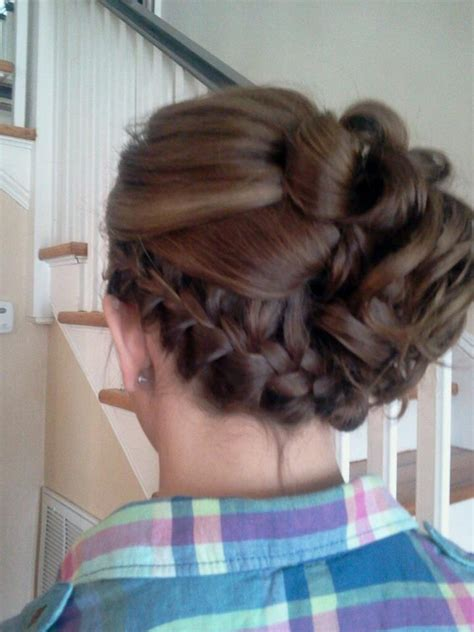 hairstyles for the military ball formal hairstyles for a military ball hairstylegalleries com