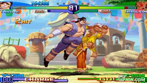 psp themes street fighter psp outlook in 2006 hooray for viral marketing neogaf