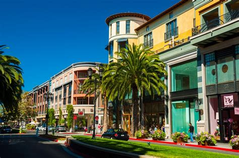 San Jose Property Records Santana Row Property Management Intempus Property Managementintempus Property Management