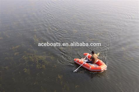 2 person speed boat lightweight 2 person speed boat for sale buy 2 person