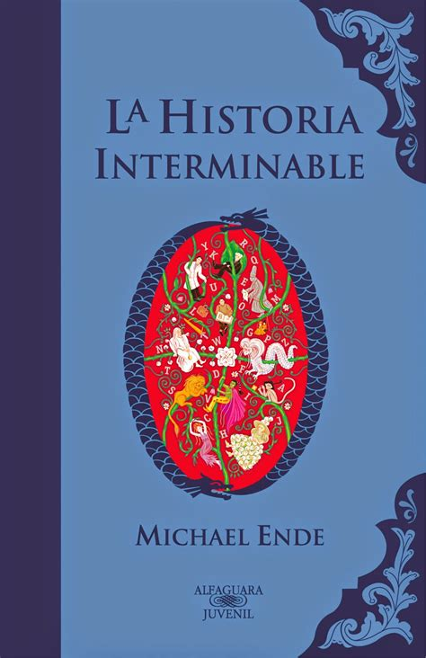historia interminable libro la antigua biblos la historia interminable michael ende