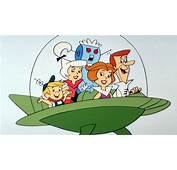 The Jetsons Animated Movie In Works  IGN