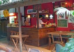 Rio De Janeiro Hostels Travel Information About The Best Ipanema House Hostel