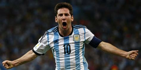 the best soccer players in the world why so many of the world s greatest soccer players wear no