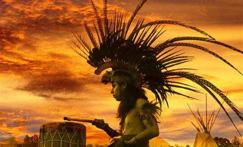 imagenes de paisajes aztecas di marga code el nuevo a 241 o azteca 2016 y su