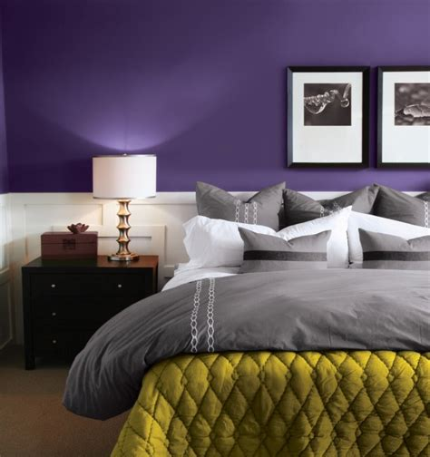 color for bedroom psychology how to choose colors for a bedroom interior design