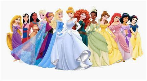disney princesses les 2013237219 les princesses disney momes net
