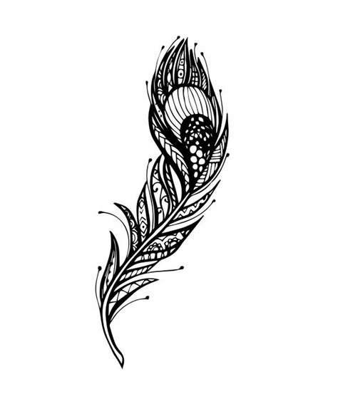 tattoo designs for strength and courage designs that strength and courage