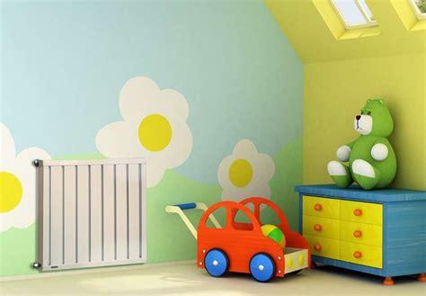 Abbinare Due Colori In Una Stanza by Abbinare Due Colori In Una Stanza Foto 7 40 Design Mag