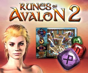 t i b n hack game rune mania v1 0 2 cho android t i game runes of avalon 2 free download