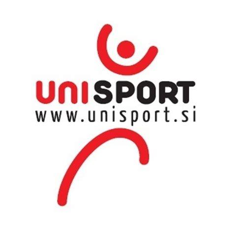 Športni dosežki naših študentov | efnet portal