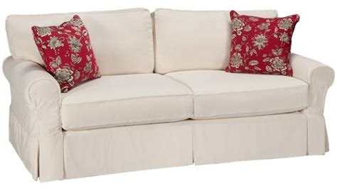 four seasons sofa four seasons sofas smileydot us