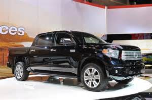 Toyota Tundra 2015 Price 2015 Toyota Tundra New Features 2017 Car Reviews Prices