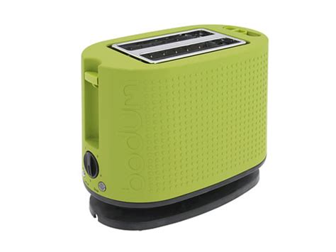 Bodum Toaster No Results For Bodum Bistro Toaster Search Zappos Com