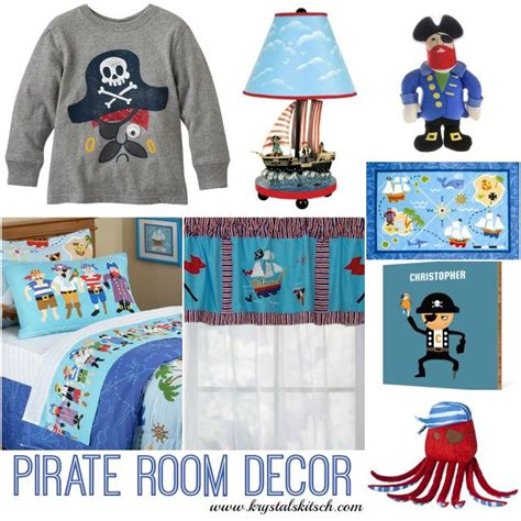Pirate Room Decor 25 Unique Pirate Room Decor Ideas On Pinterest Childrens Pirate Bedrooms Pirate Bedroom