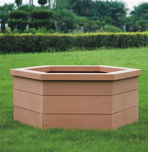 Cheap Plastic Planter Boxes by 96 Best Images About Wpc Planter Pot Flower Box