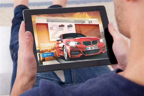 Auto Online bmw uk retail online will enable you to buy a bmw on the web