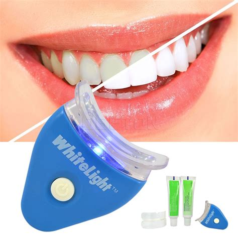 teeth whitening light reviews popular led teeth whitening light buy cheap led teeth