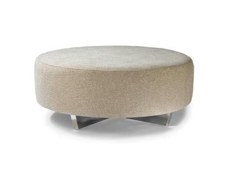 cool ottoman cool ottomans cool clip ottoman from thayer coggin