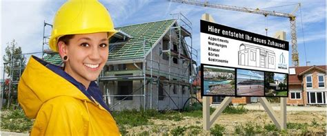 Baustellenschild Anbringen by Bau Schilder Und Baustellen Schilder Drucken