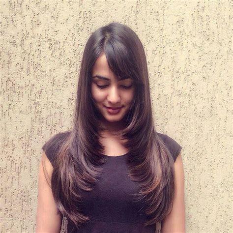 sonal chauhan haircut sonal chauhan zarah bollywood actress dress in 2019