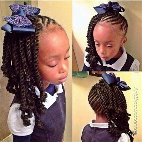 school hairstyles for black hair 15 braid styles for your as she heads back to