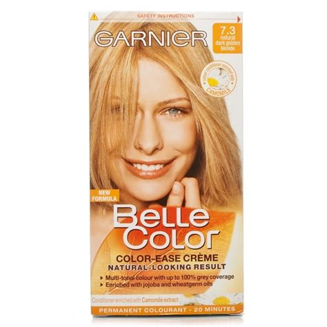 best hair colour shoo uk what you rocking pound shop hair dye