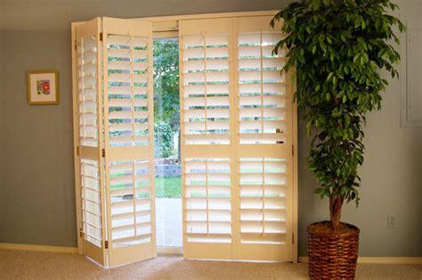 plantation shutter pictures of indoor shutters horizon