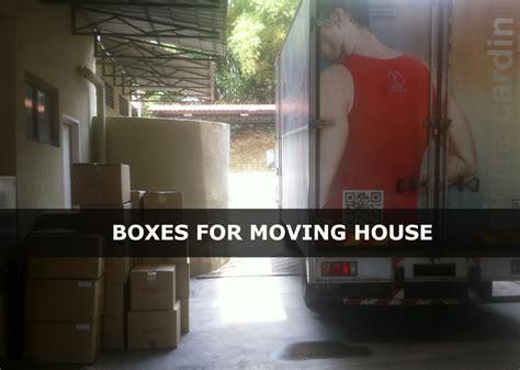 house mover malaysia house mover malaysia 28 images home movers kedah 017 8889509 claseek malaysia