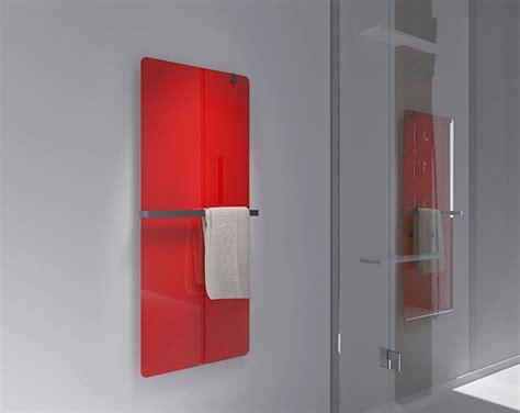 riscaldamento elettrico per bagno plyterm termoarredo bagno design scaldasalviette