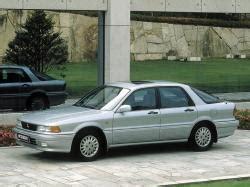 how cars run 1992 mitsubishi galant head up display mitsubishi galant especificaciones de tama 241 os de rueda llantas pcd desplazamiento y rines