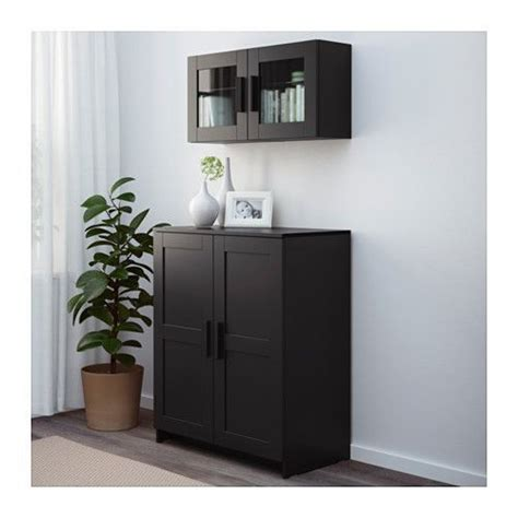 ikea cabinet bed 73 best house of bear decor images on pinterest bear